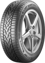 BARUM - 235/60R18 107V XL FR QUARTARIS 5