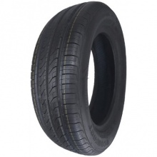 WANLI - 165/70  R14 85 T SP118  XL