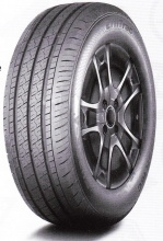 THREE A - 235/65  R16 115/113R EFFITRAC