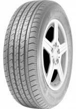 SUNFULL - 245/70 R16 HT-782 SF 111H XL       EE272
