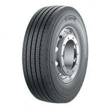 MICHELIN - 285/70  R19.5 146/144L X MULTI Z