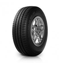 MICHELIN - 235/60  R17 TL 117R AGILIS PLUS