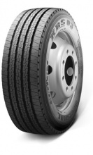 MARSHAL - 285/70  R19.5 146/144M RS-03-LIN
