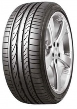 BRIDGESTONE - 215/40  R17 87 V Potenza RE050A  XL