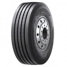 HANKOOK - 205/65  R17.5 129/127J TH22