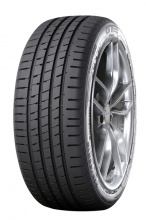 GT RADIAL - 235/50 R18 SP.ACT. SUV 97V         CB271