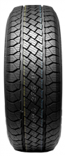 GOFORM - 255/55  R18 109V GS03  XL