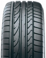BRIDGESTONE - 295/30 ZR19 TL 100Y BR RE050A XL NO
