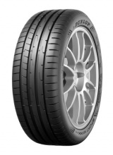 DUNLOP - 255/40  R21 102Y SP.M.RT2 MO XL