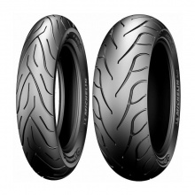 MICHELIN - 120/70 ZR 19 M/C COM. II 60W´13 MICHEL