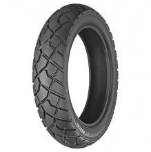 BRIDGESTONE - 130/80 R17 TRAIL WING 152 65H TT