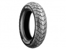 BRIDGESTONE - 130/70 -10 MOLAS ML50 52J TL
