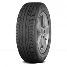ACHILLES - 235/45 R17 97W XL 868 ALL SEASONS