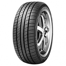 MIRAGE - 165/60  R15 77T MR762 AS  M+S