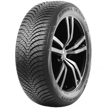 FALKEN - 235/45  R17 TL 97V AS210  M+S XL