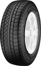 PETLAS - 235/60 R 18 107H XL W671 EXPLERO WINTER