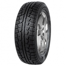IMPERIAL - 225/60  R18 100H ECO NORTH   M+S