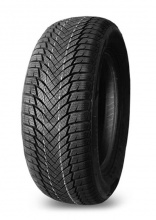 TRISTAR - 165/70 R 14 85T XL Snowpower HP