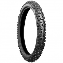 BRIDGESTONE - 80/100 -21 BATTLECROSS X30 FRONT 51M NHS TT