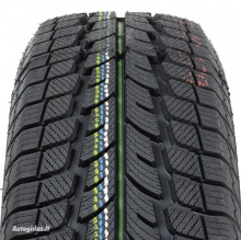 WINDFORCE - 225/65  R17 TL 102T CATCHSNOW  M+S