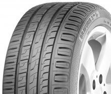 BARUM - 245/40R18 XL 97Y FR BRAVURIS 3 HM