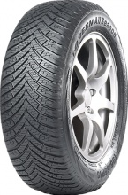 LEAO - 195/55 R16 87H M+S iGREEN All Season