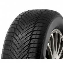 IMPERIAL - 235/45  R17 97 W AS DRIVER  XL M+S
