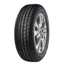 ROYAL BLACK - 185/65R15 88H ROYAL COMFORT