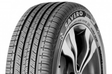 GT RADIAL - 215/55 R16 4SEASONS 97V XL  GT     CC272