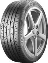 VIKING - 235/55  R19 105Y PROTECH NEW GEN