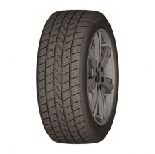 WINDFORCE - 215/65 R 16 102H XL CATCHFORS All Season