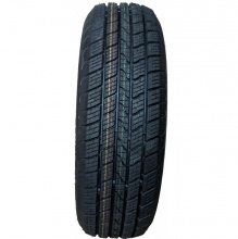 ROYAL BLACK - 175/65 R14 86T XL ROYAL A/S