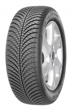 GOODYEAR - 185/65 HR15 TL 88H  GY VEC 4SEASONS
