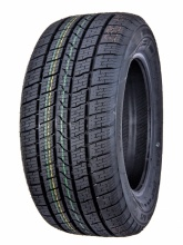 WINDFORCE - 195/55  R16 TL 91V CATCHFORS A/S  M+S XL