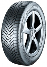 CONTINENTAL - 225/60  R18 100H ALLSEAS CONTACT  M+S