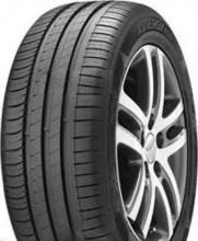 HANKOOK - 165/70 TR14 TL 81T  HANK K425 KINERGY ECO