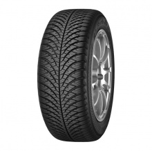 YOKOHAMA - 195/55  R15 AW21 AS 89V XL         EB272