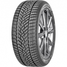 GOODYEAR - 235/50  R17 100V UG Performance G1  XL M+S