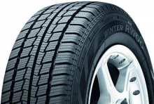 HANKOOK - 175/65  R14 86T Winter RW06  XL M+S