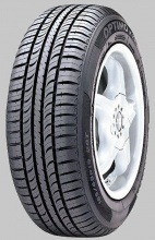 HANKOOK - 185/80  R14 91T K715 Optimo