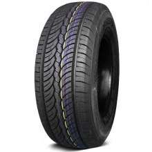 NANKANG - 245/70  R16 TL 111H FT4   XL