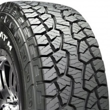 HANKOOK - 215/75  R15 TL 100S RF10 DYNAPRO AT-M