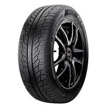 GT RADIAL - 185/60 R14 4SEASONS 82H    GT      CC271