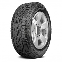 PIRELLI - 245/65  R17 TL 111T SCORPION ALL TERRAIN  M+S XL