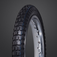 VEE RUBBER - 100/90  R10 51J VRM-219-CROSS