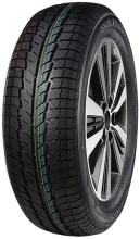 ROYAL BLACK - 215/55 R 18 95H ROYAL S/W