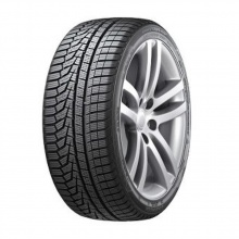 HANKOOK - 255/35  R20 TL 97W W320 WINTER I CEPT E  M+S XL