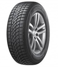 HANKOOK - 195/60 HR15 TL 88H  HANK H740 KINERGY 4S