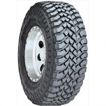 HANKOOK - 31/11.50  R15 TL 110Q RT03 DYNAPRO MT