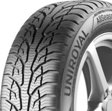 UNIROYAL - 185/65 TR14 TL 86T  UN ALL SEASON EXPERT 2